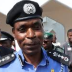 COMMUNITY POLICING: FG, GOVERNORS SEEK RECRUITMENT OF CORPS