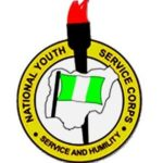 COMMUNITY POLICING: FG, GOVERNORS SEEK RECRUITMENT OF CORPS MEMBERS